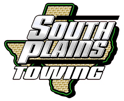South Plains Towing and Heavy Wrecker Service